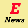 Enews button