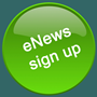enews sign up button